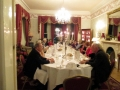 UK_Irish_Dinner_2014